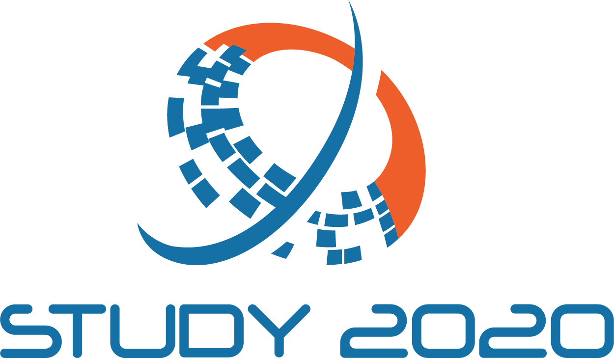 Study2020 Consulting Inc.